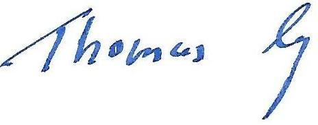 Unterschrift 2 copy copy
